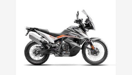 2020 KTM 790 for sale 201036455