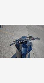2020 KTM 790 Duke for sale 201061651
