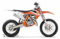 2020 KTM 85SX for sale 200739474