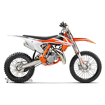 2020 KTM 85SX for sale 200739477