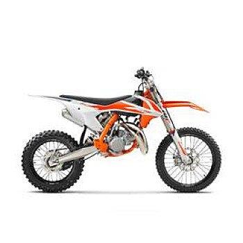 2020 KTM 85SX for sale 200759155