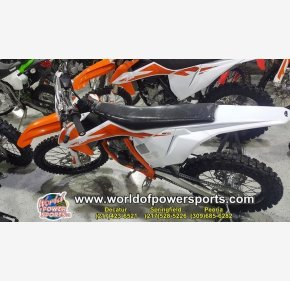 2020 KTM 85SX for sale 200768258