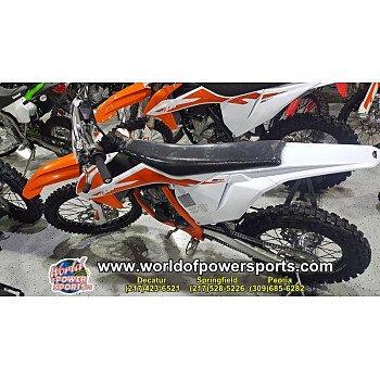 2020 KTM 85SX for sale 200768258