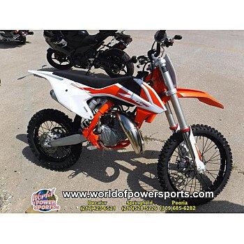 2020 KTM 85SX for sale 200768265