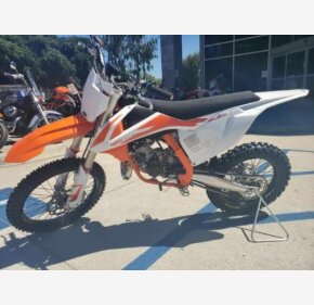 2020 KTM 85SX for sale 200775857