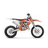 2020 KTM 85SX for sale 200776044