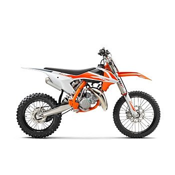 2020 KTM 85SX for sale 200798858