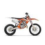 2020 KTM 85SX for sale 200798859