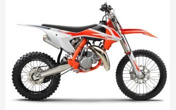 2020 KTM 85SX for sale 200800706