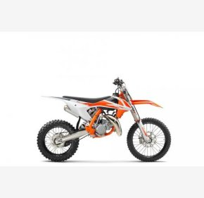 2020 KTM 85SX for sale 200801244