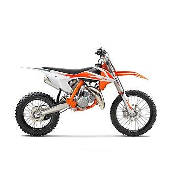 2020 KTM 85SX for sale 200816485