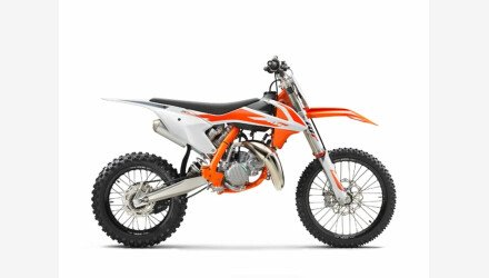 2020 KTM 85SX for sale 200816485
