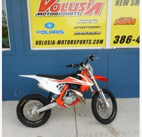 2020 KTM 85SX for sale 200817884
