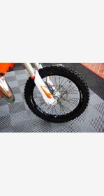 2020 KTM 85SX for sale 200834151