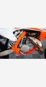 2020 KTM 85SX for sale 200834151