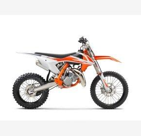 2020 KTM 85SX for sale 200835377