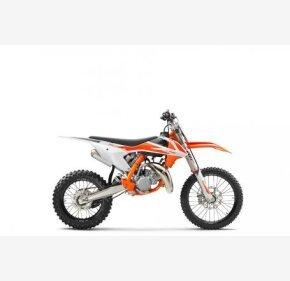 2020 KTM 85SX for sale 200847558