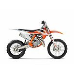 2020 KTM 85SX for sale 200869935