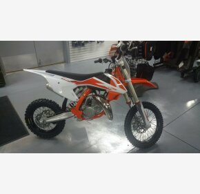 2020 KTM 85SX for sale 200886583