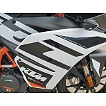 2020 KTM RC 390 for sale 200902861