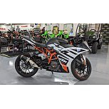 2020 KTM RC 390 for sale 200909067