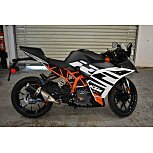 2020 KTM RC 390 for sale 200952434