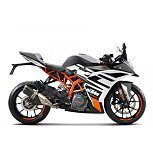 2020 KTM RC 390 for sale 200997157