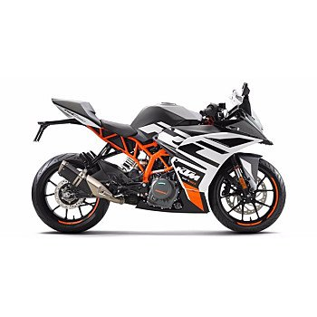 2020 KTM RC 390 for sale 201065126