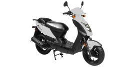 2020 KYMCO Agility 50 50 specifications