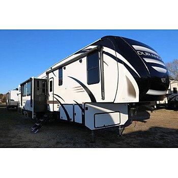 2020 KZ Durango for sale 300221960