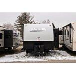 2020 KZ Stratus for sale 300290058