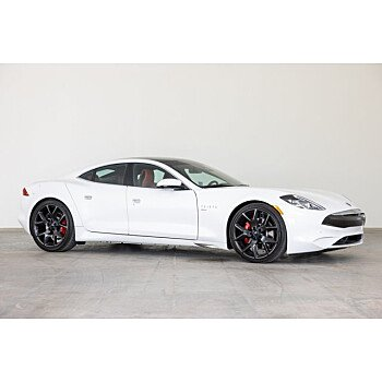 2020 Karma Revero GT for sale 101352673