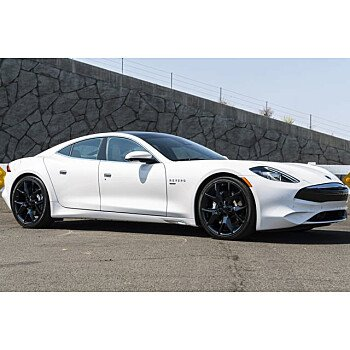2020 Karma Revero GT for sale 101353627