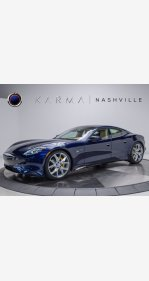 2020 Karma Revero GT for sale 101413439