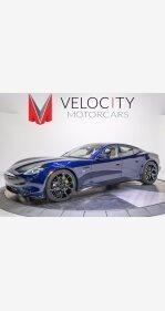 2020 Karma Revero GT for sale 101413439