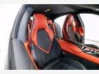 2020 Karma Revero GT for sale 101551143