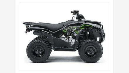 2020 Kawasaki Brute Force 300 for sale 200808939