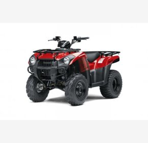 2020 Kawasaki Brute Force 300 for sale 200809342
