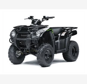 2020 Kawasaki Brute Force 300 for sale 200834519
