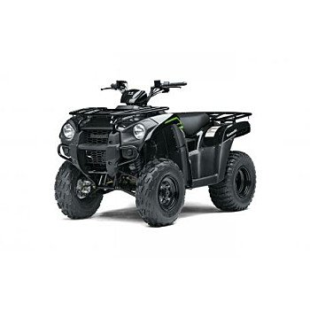 2020 Kawasaki Brute Force 300 for sale 200842655