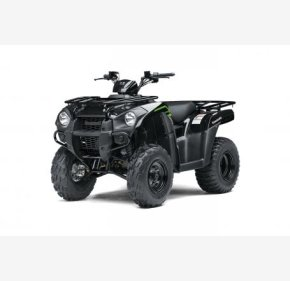 2020 Kawasaki Brute Force 300 for sale 200843024