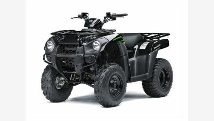 2020 Kawasaki Brute Force 300 for sale 200843682