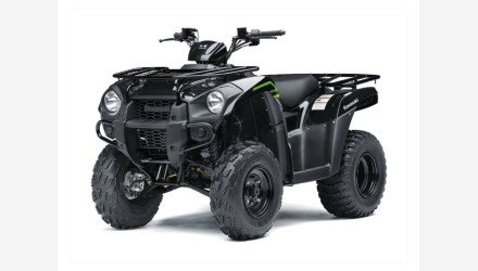 2020 Kawasaki Brute Force 300 for sale 200843689