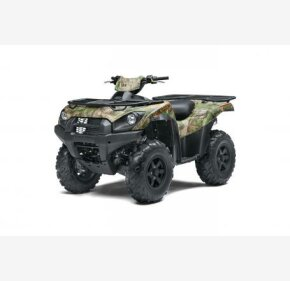 2020 Kawasaki Brute Force 300 for sale 200850855