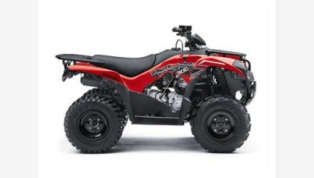 2020 Kawasaki Brute Force 300 for sale 200851619