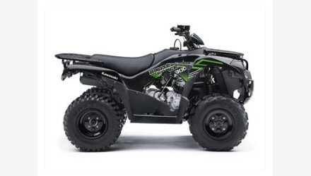 2020 Kawasaki Brute Force 300 for sale 200855357
