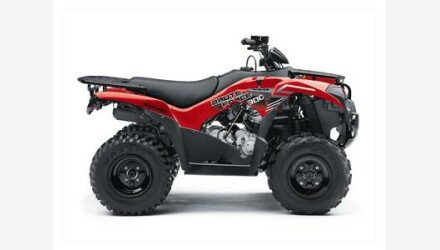 2020 Kawasaki Brute Force 300 for sale 200860692