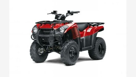 2020 Kawasaki Brute Force 300 for sale 200861034
