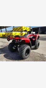 2020 Kawasaki Brute Force 300 for sale 200861534