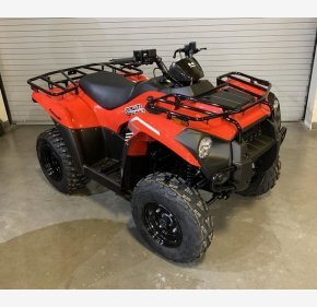 2020 Kawasaki Brute Force 300 for sale 200863217